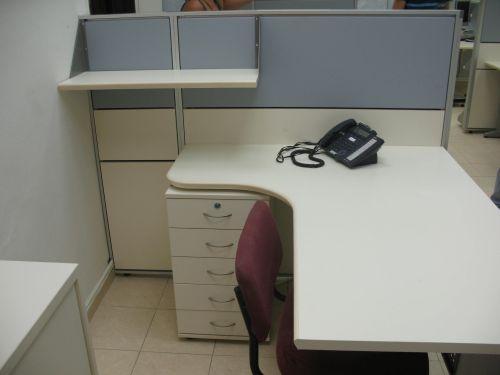 ריהוט משרדי