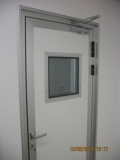 דלת רינות