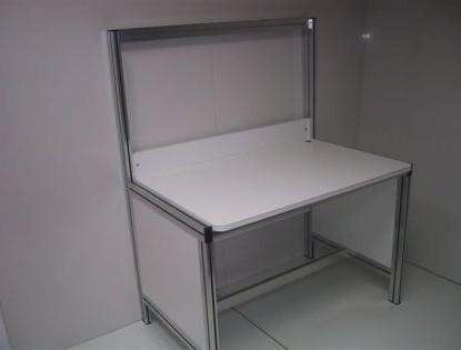 שולחן מעבדה רימון