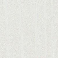 1423 - לבן עתיק