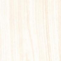 5600 - מייפל מולבן