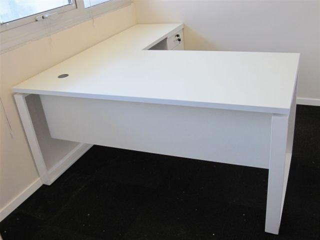 שולחן ארגונומי
