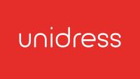 יונידרס - בין לקוחותינו
