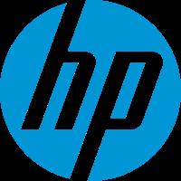 hp - בין לקוחותינו